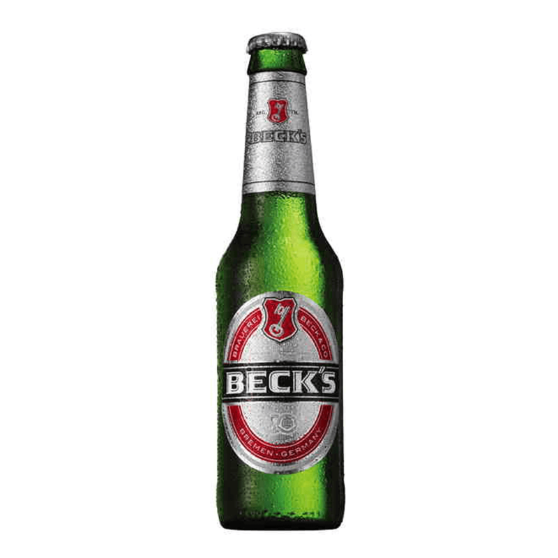 Beck's Pilsener