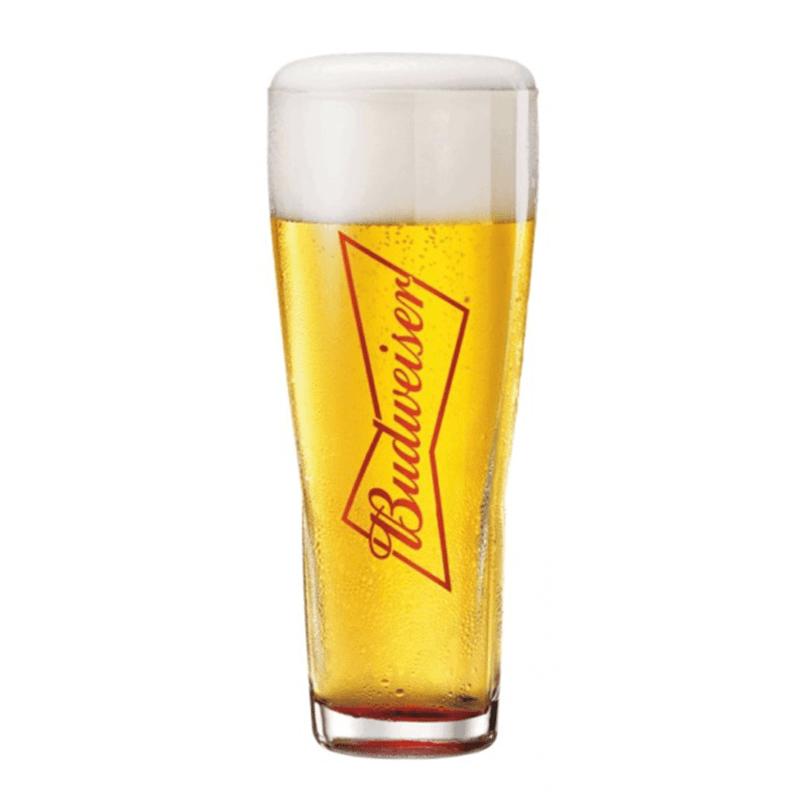 Budweiser Pilsner