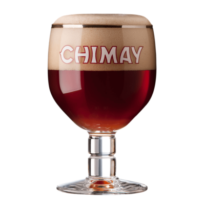 Chimay Blue 20 liter