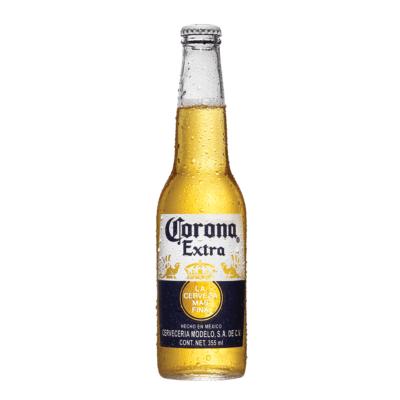 Corona Extra Pilsner