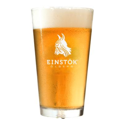 Einstök Icelandic Arctic Pale Ale