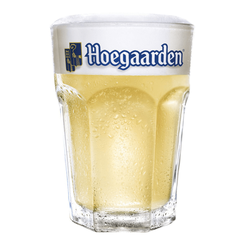 Hoegaarden Witbier Hvedeøl