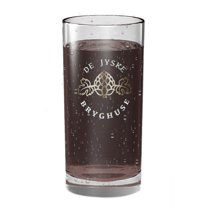 United Beverage Klassik Cola