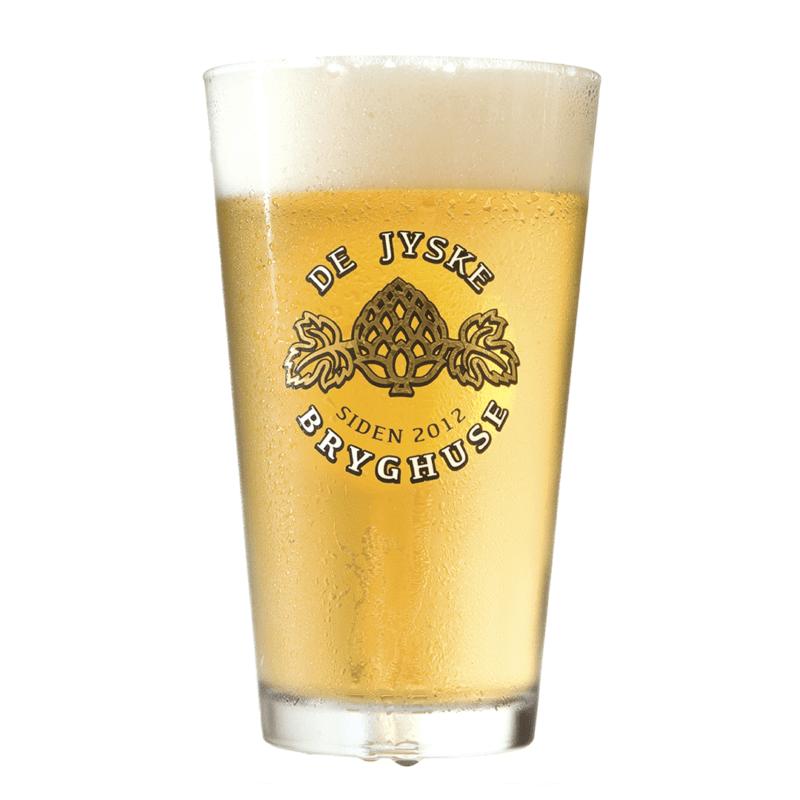 The American Pale Ale